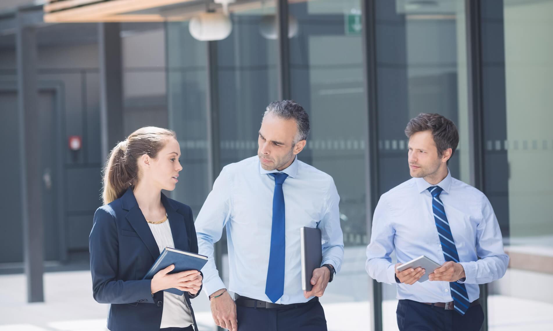 Yaratıcı ve En Etkili Saha Satış Teknikleri Uygulamak İçin Ön Koşullar