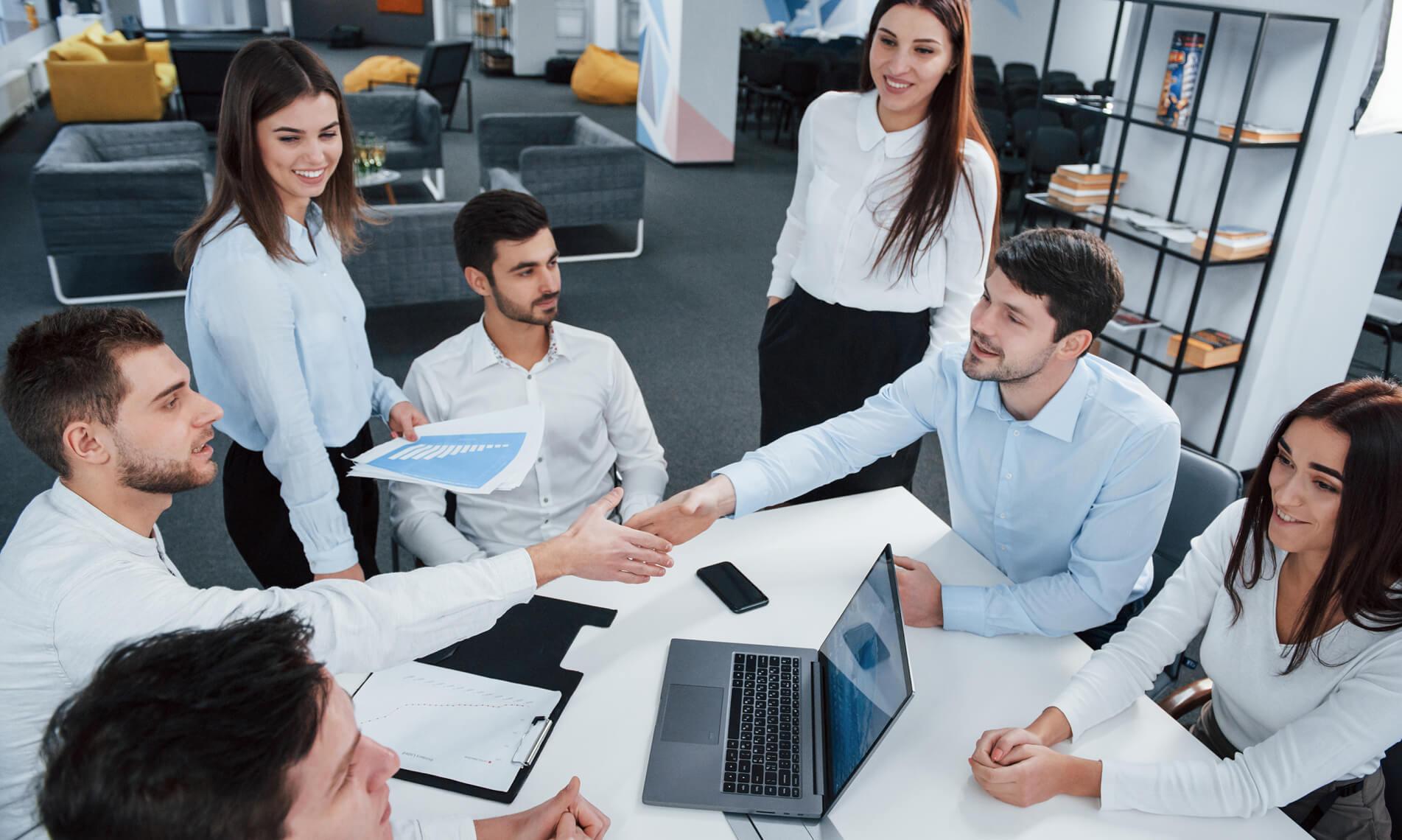 Plasiyer Takip Programı Özelliği ile Saha Satış Ekibini Kontrol Edin!