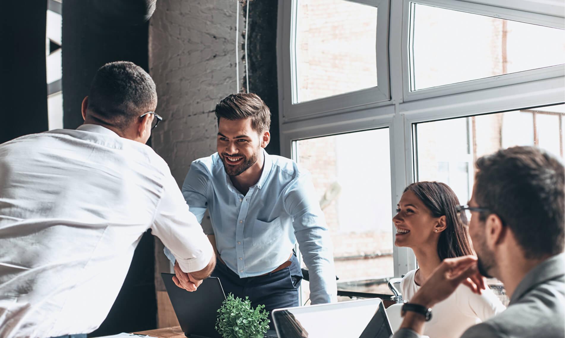 Mobil Saha Satış Uygulamanızın İşletmenize Kazandıracakları