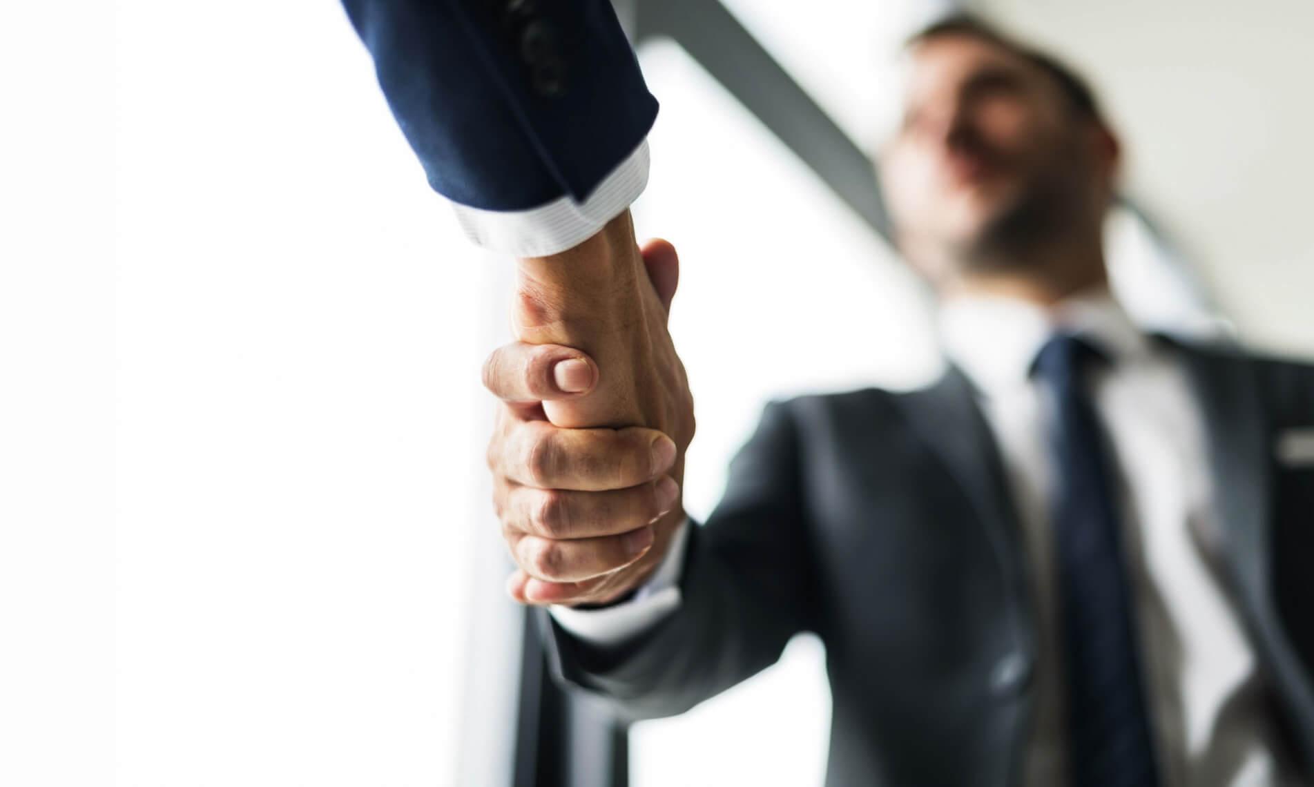 Saha Satışında Müşterilerin Planlı Ziyaret Kontrolü
