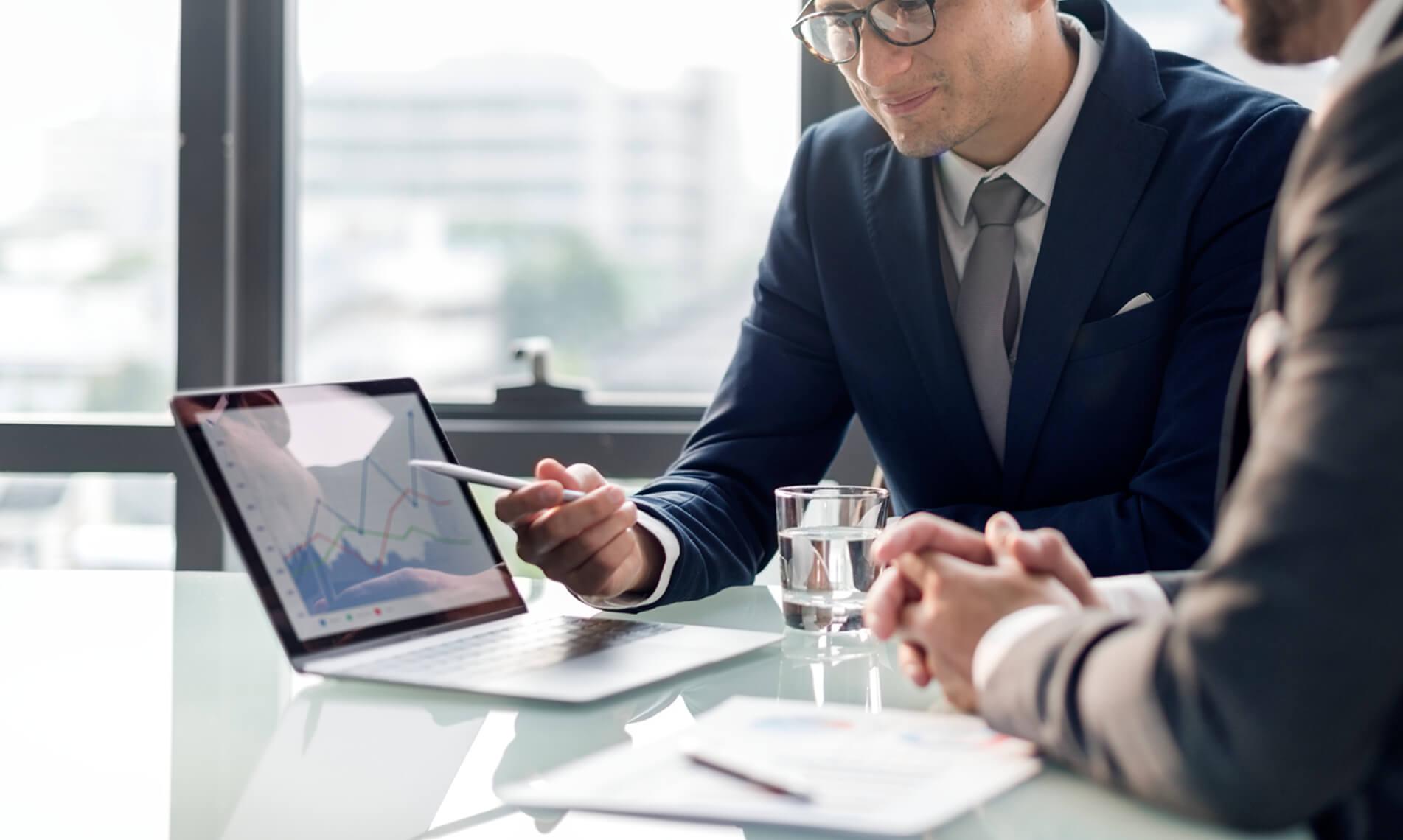 Sales Plus ile Doğru Ürün ve Stok Yönetiminin Satış Performansına Katkısı