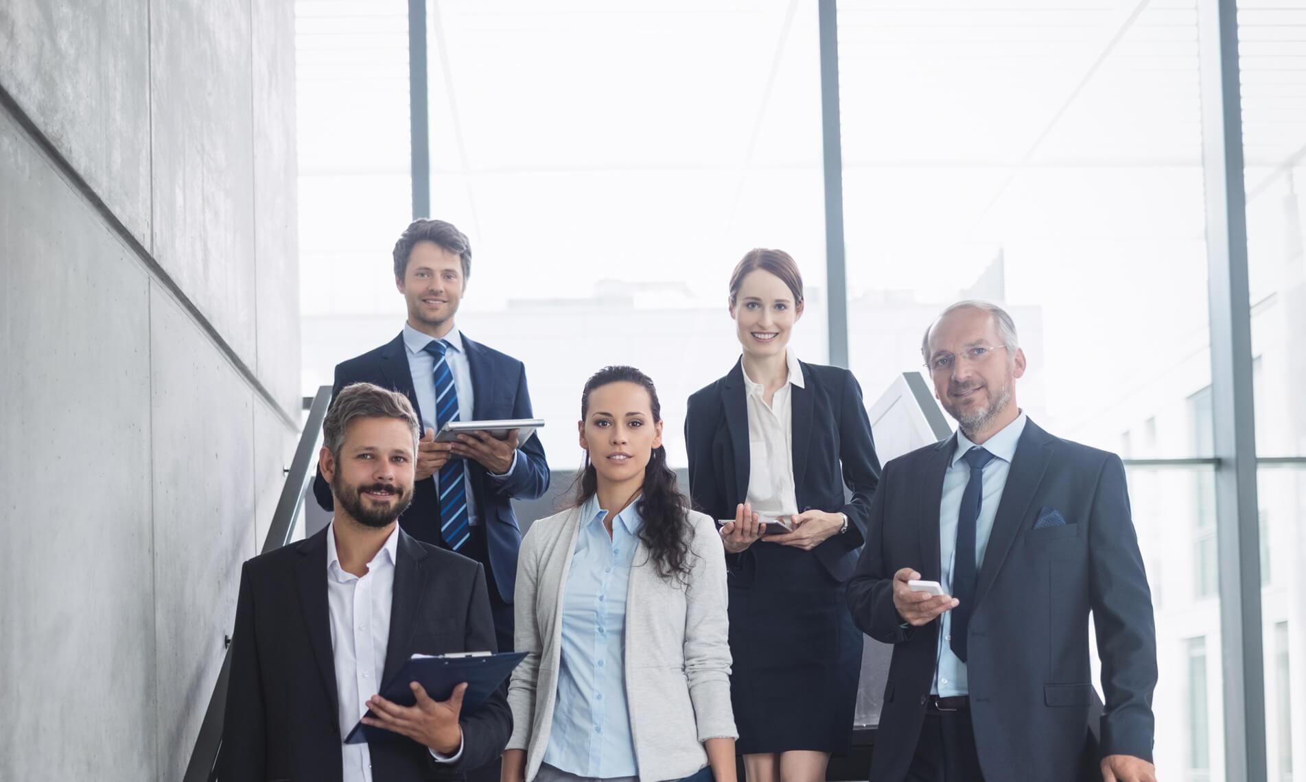 Saha Satış Terimleri ve Uygulamaları