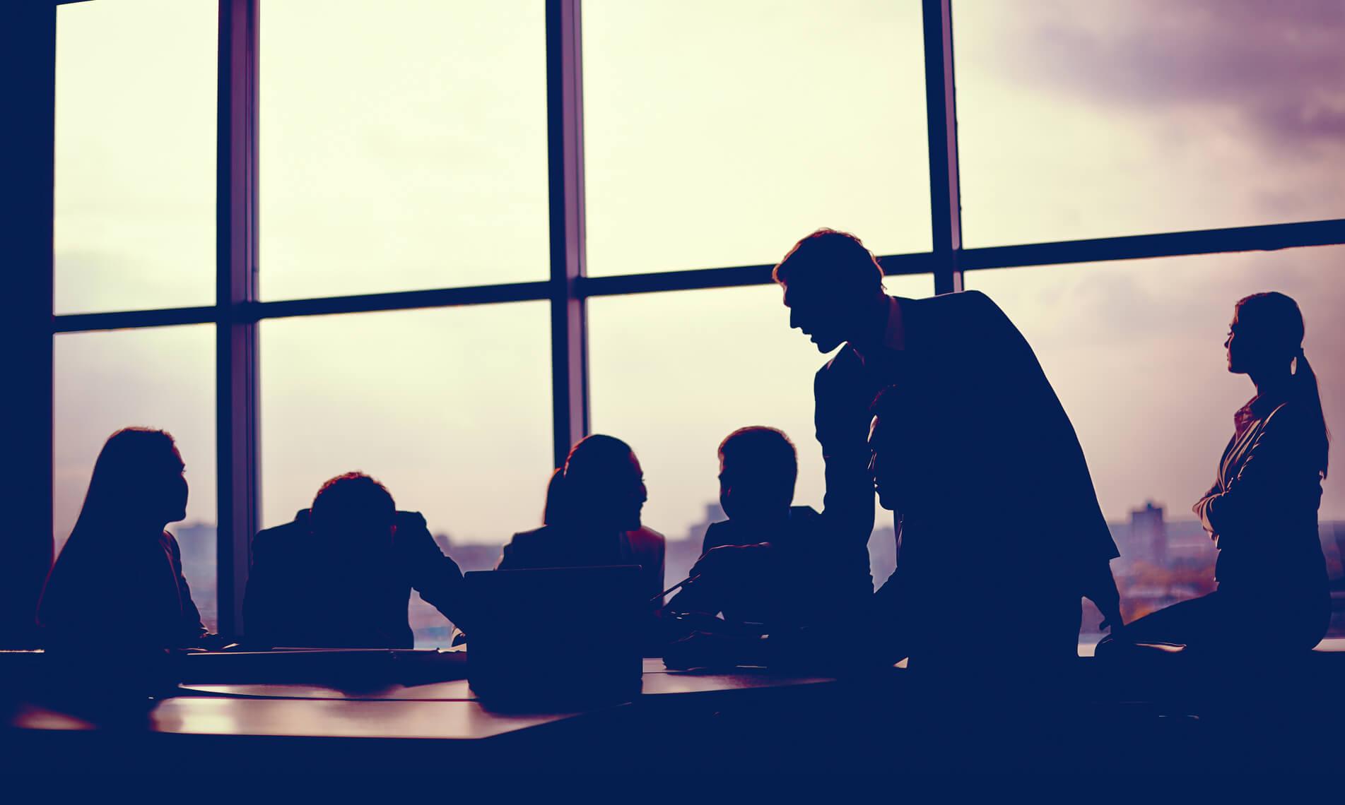 Saha Satış ve Ekip Yönetim Uygulaması ile Kontrol Sizde!