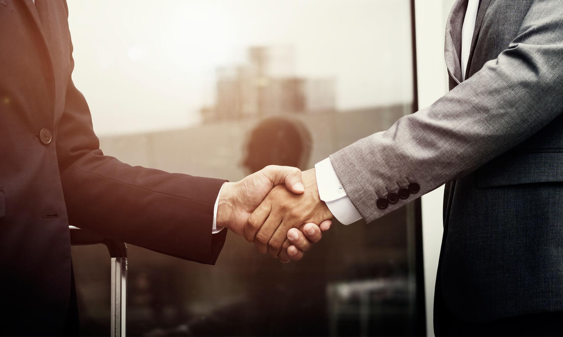 Pazarlama Gurularından Satış Tavsiyeleri
