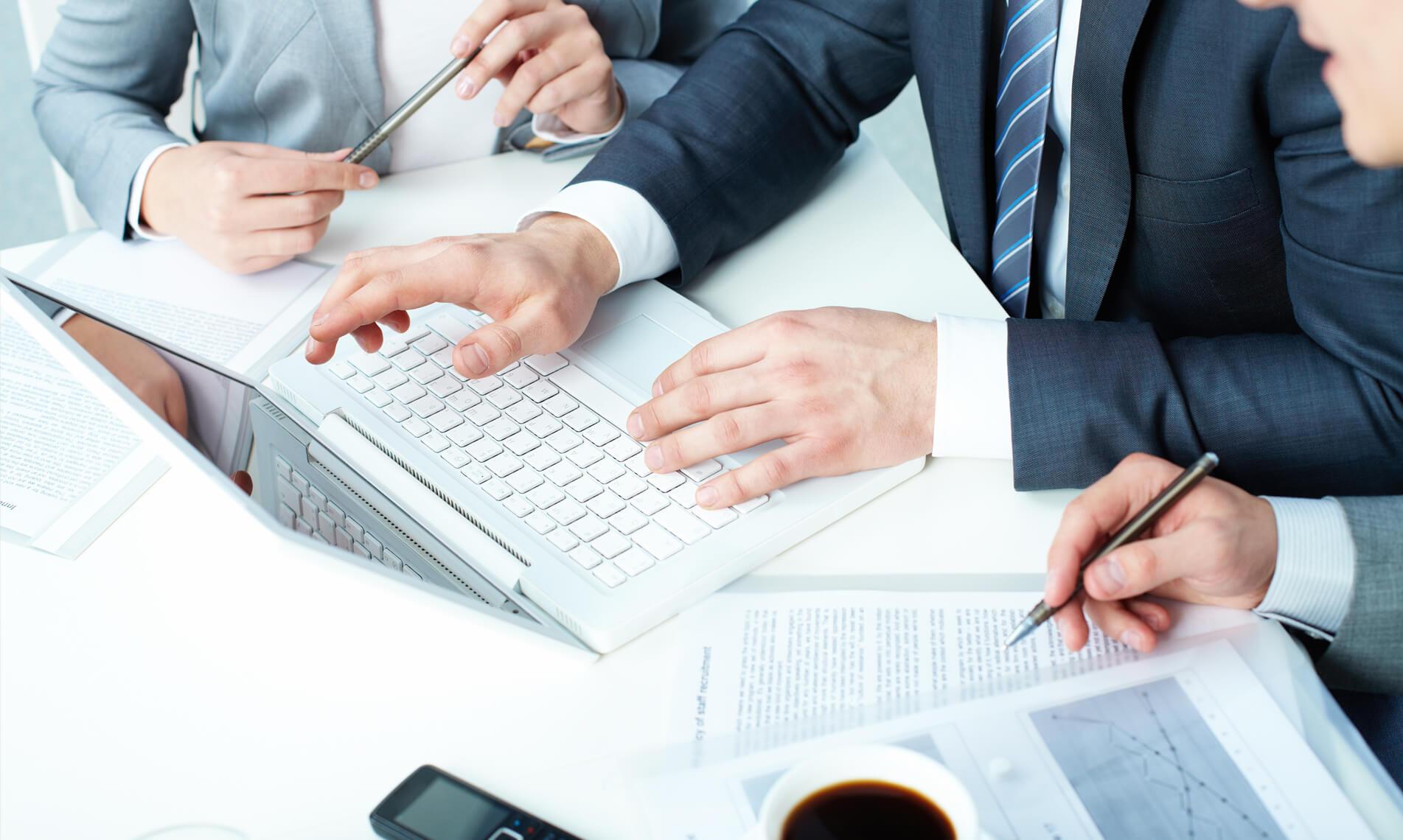 Saha Satış Yöneticilerinin Sahip Olması Gereken Özellikler