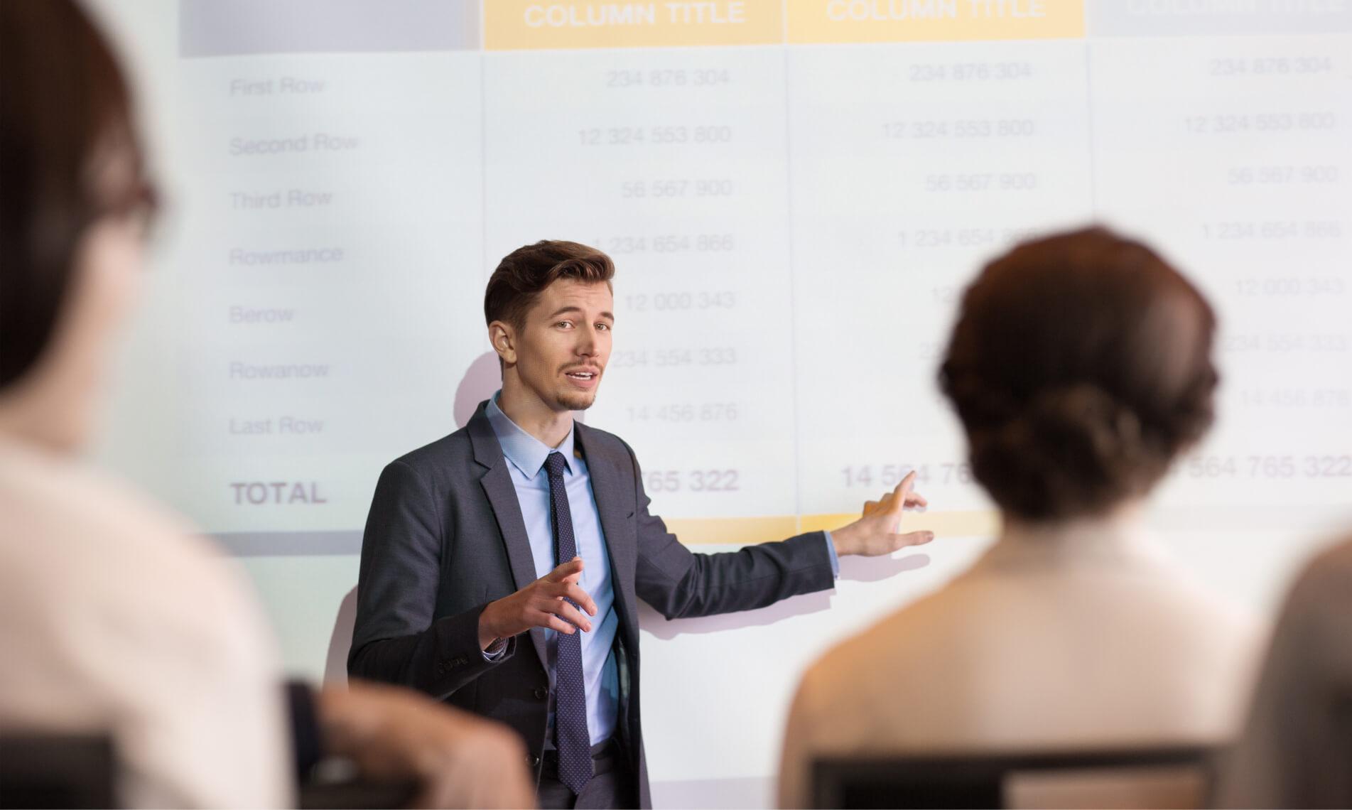 Satış Yönetimi Nedir? Satış Yönetiminin Önemi, Amacı ve Görevleri