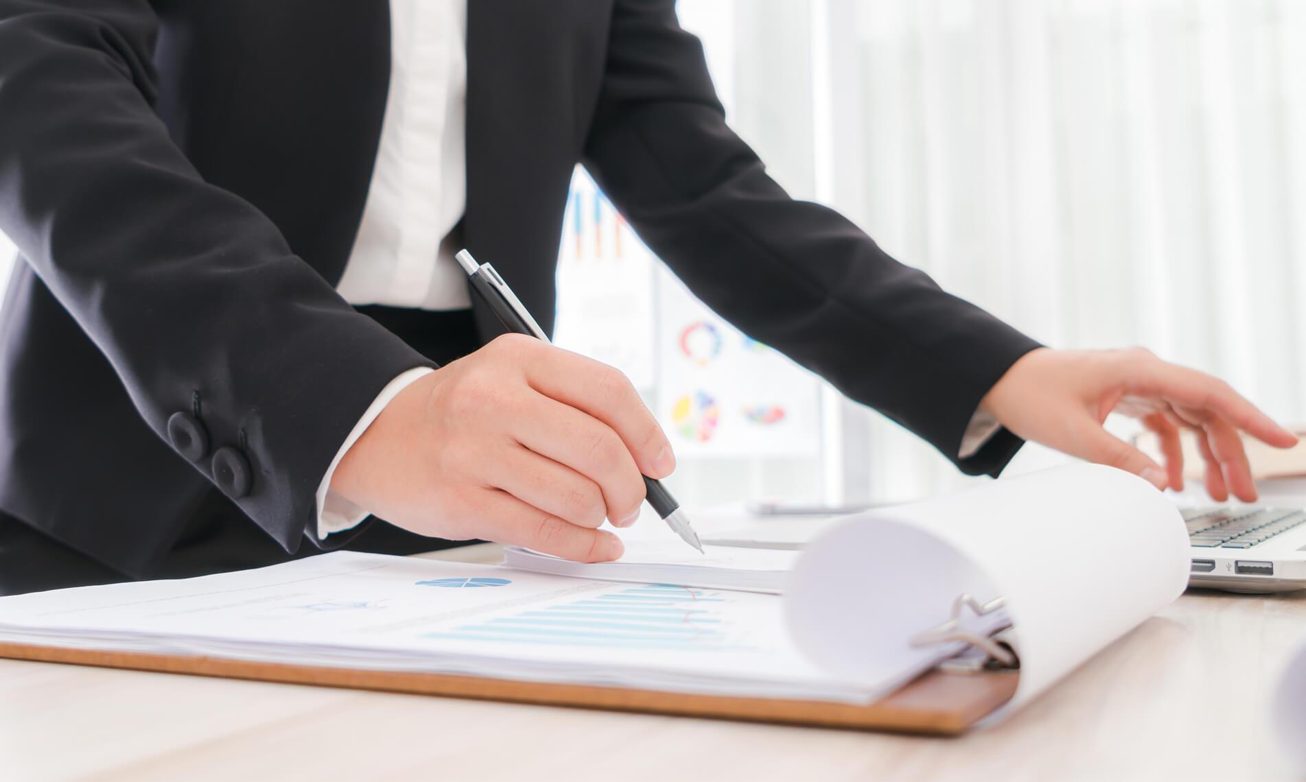 Satışta Hikayeleştirmenin Önemi ve Hikaye Teknikleri