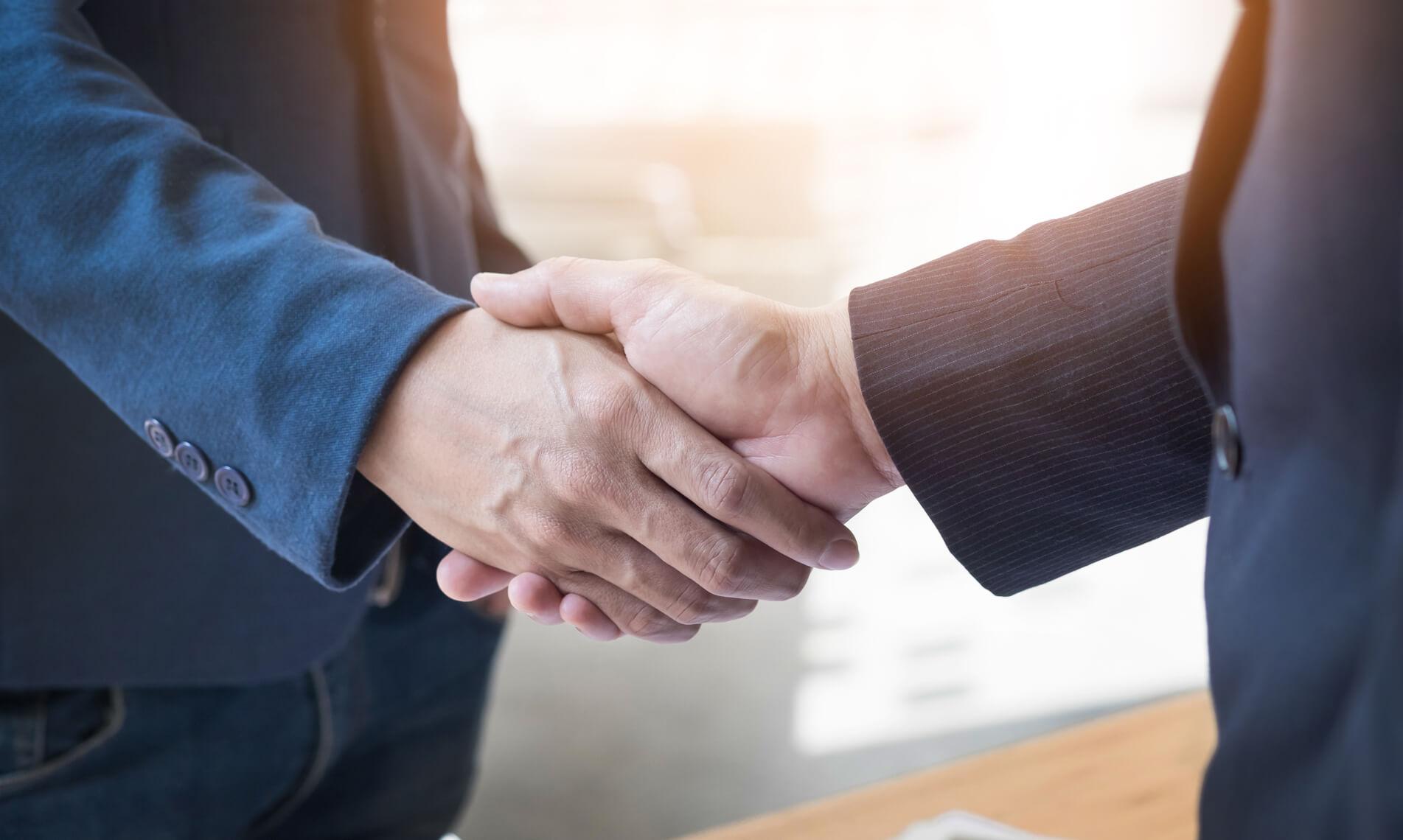 Satışta Empatinin Önemi