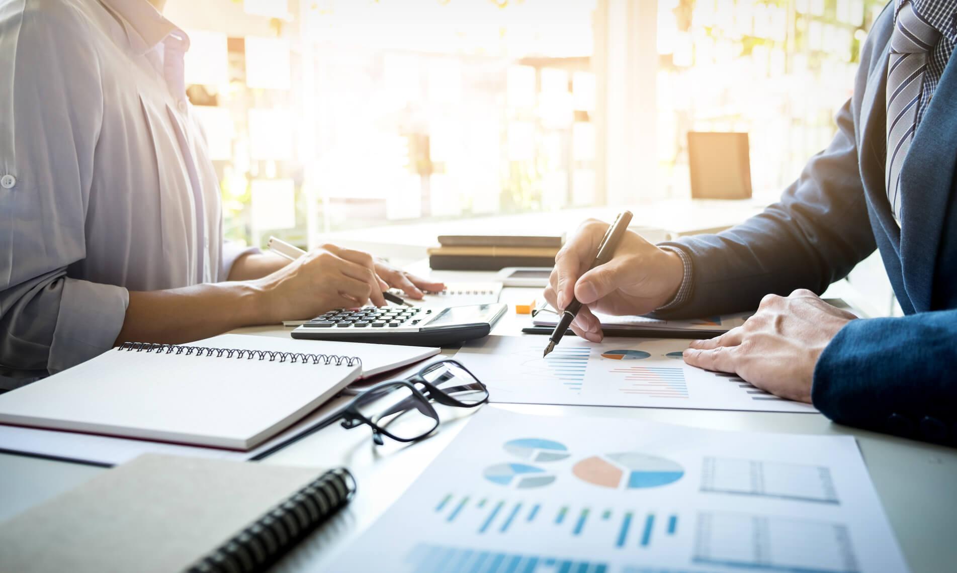 Hedefler mi Önemli Saha Satış Aktiviteleri mi?
