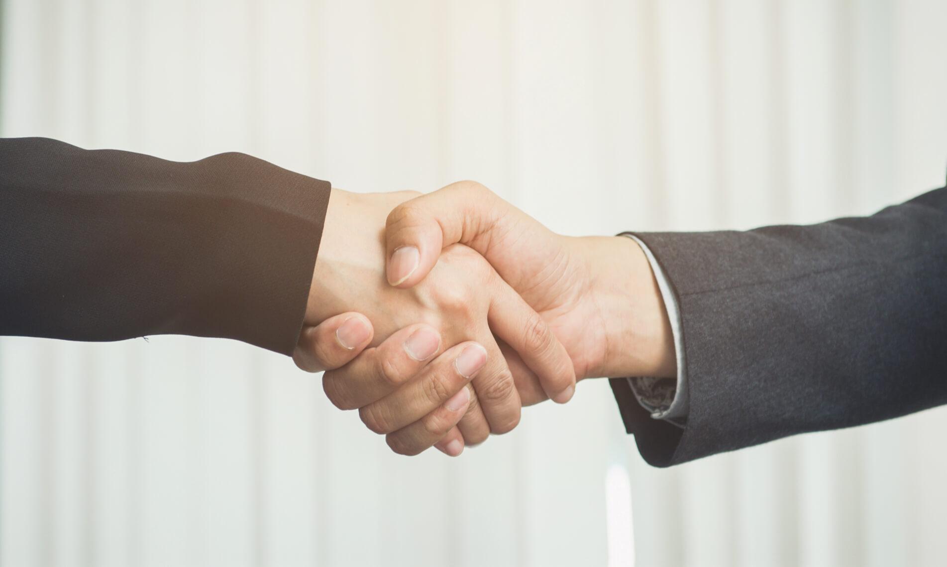 Integra Asansör Saha Satış Sürecini Sales Plus'la Yönetiyor