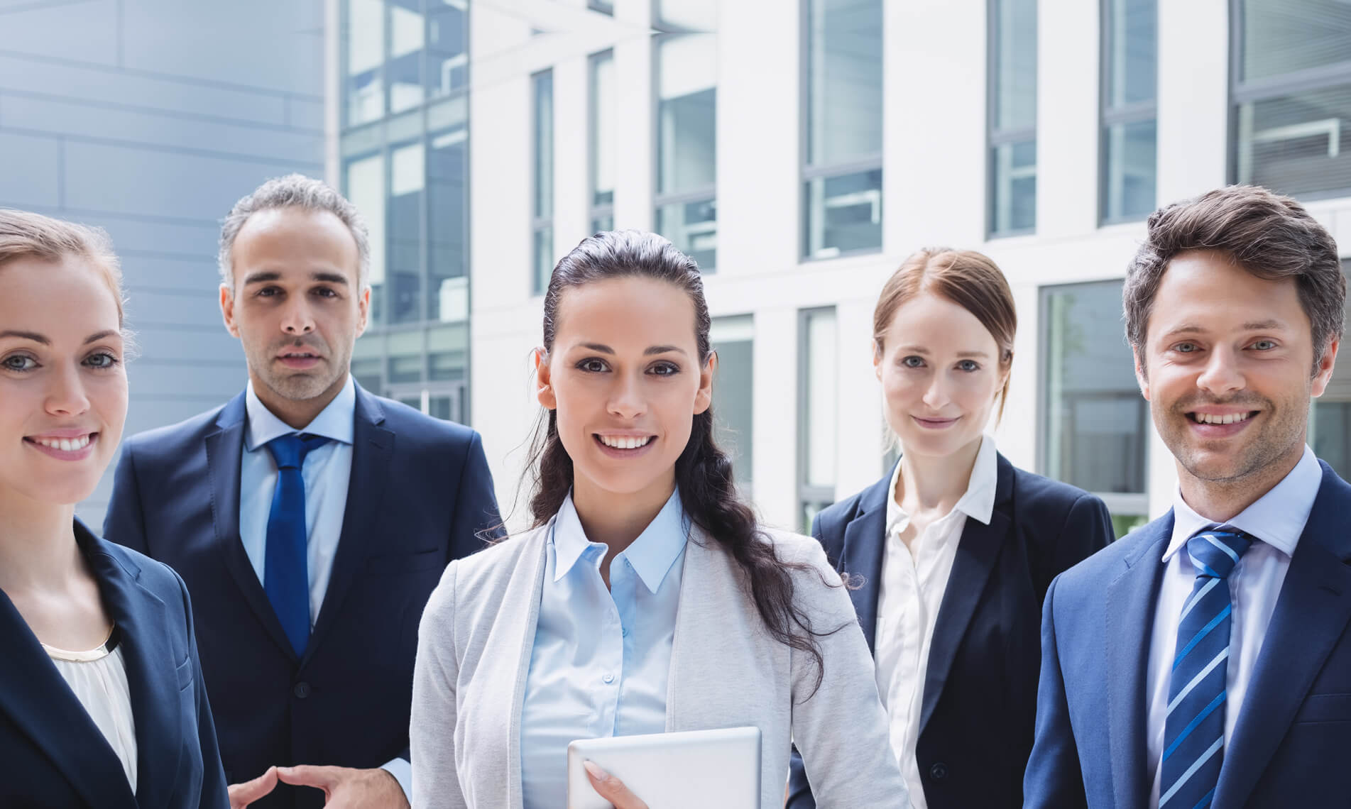 Saha Satışında Plasiyer ve Yöneticinin İletişimi Nasıl Olmalı?