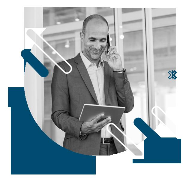 Mobil Saha Satış Sistemi Sales Plus'ın Elektrik ve Elektronik Sektörü Çözümleri