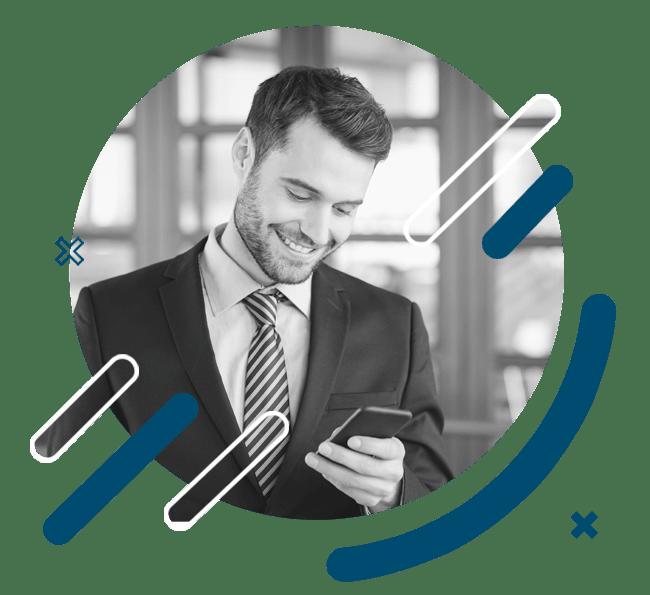 Mobil Saha Satış Sistemi Sales Plus'ın Sağlık Sektörü Çözümleri