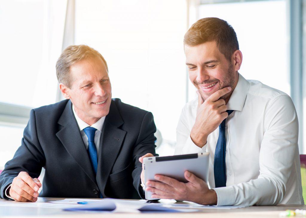 LOGO Saha Satış Yazılımı Nedir?