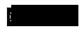 kisik-logo