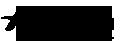 kiziroglu-logo