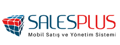Sales Plus | Saha Satış Otomasyonu
