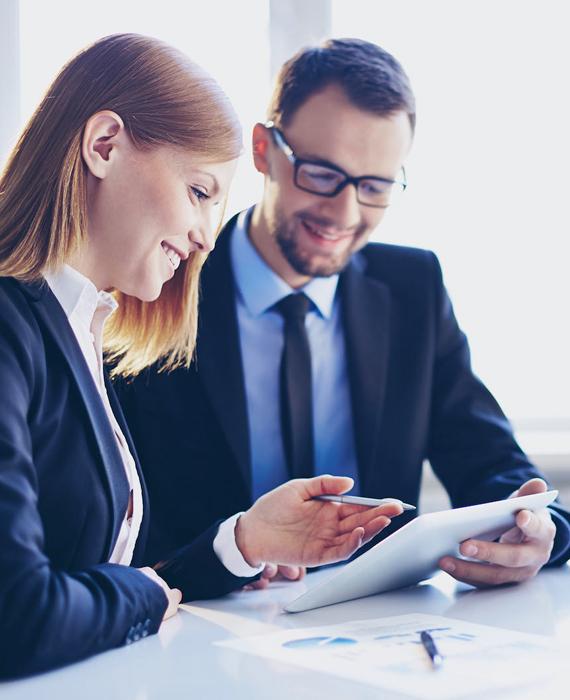 Saha Satışında En Büyük Yardımcınız Sales Plus!