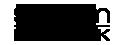 sistem-kozmetik-logo