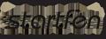 starfen-logo