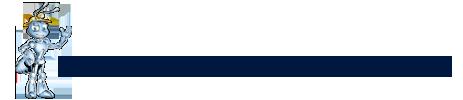 SalesPlus Logo