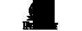 turkmenler-logo