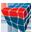Sales Plus - Logo Mobil Saha Satış Otomasyonu Icon