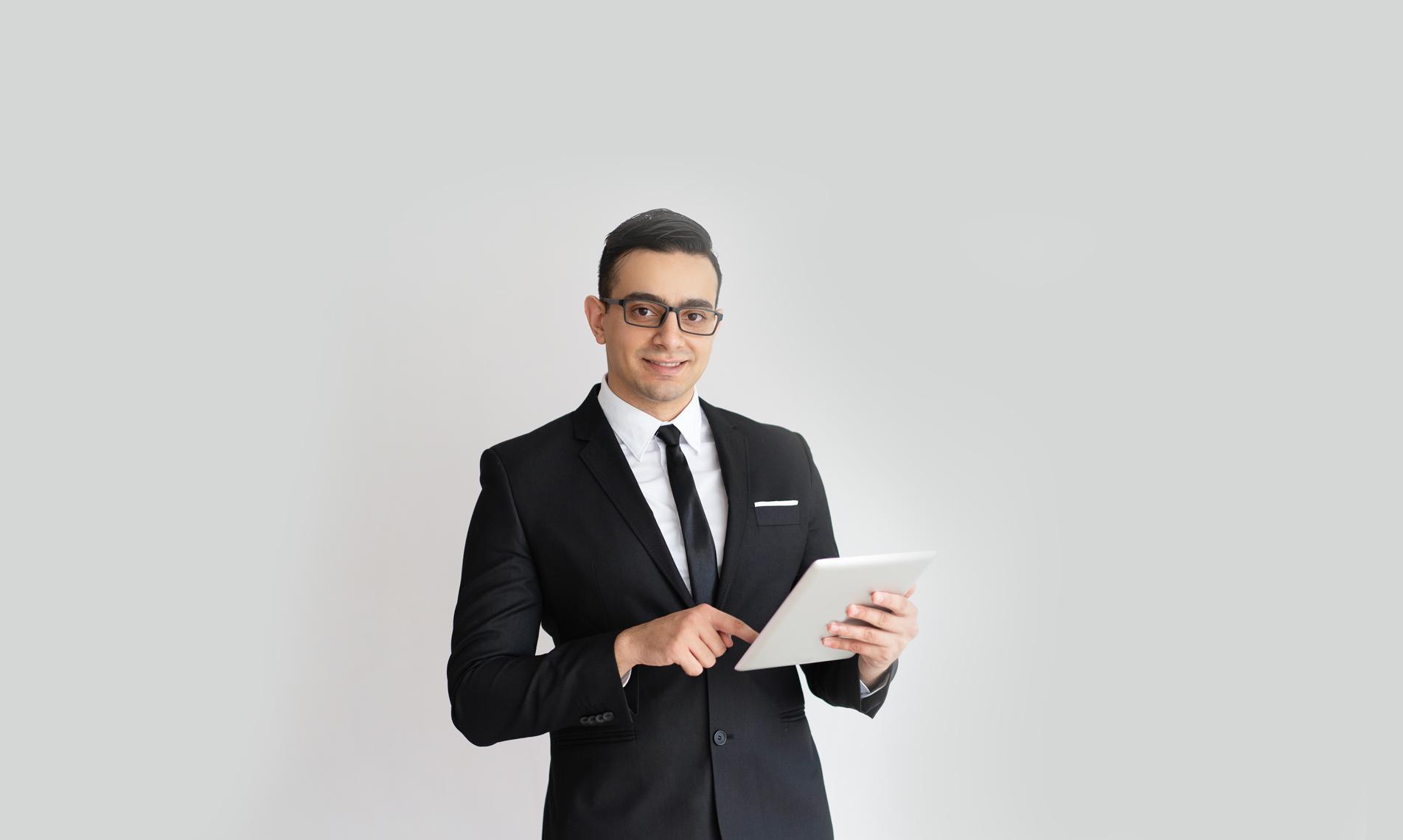 Başarılı Bir Şirket Olmanın ve Yönetmenin Sırları