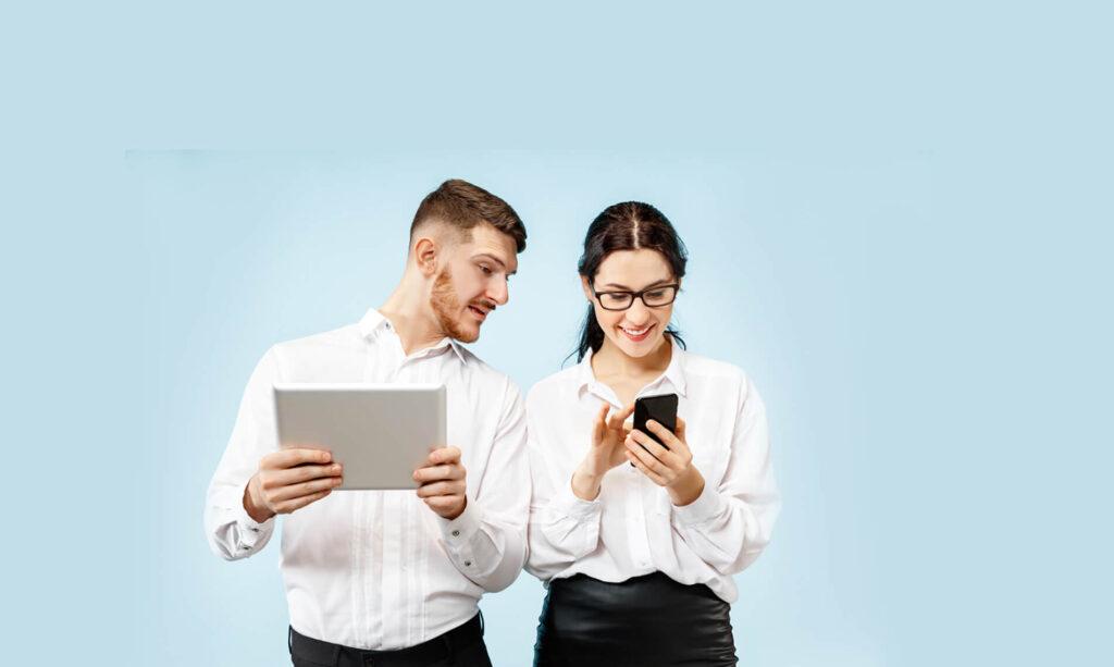 Merkez Ofisten Saha Satışı Nasıl Kontrol Edilir?