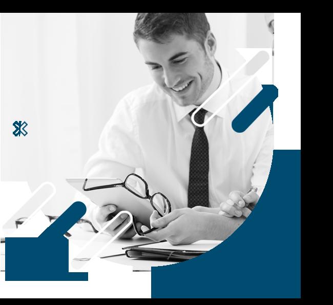 Sales Plus'ın Hediyelik Eşya Sektörüne Sektörüne Faydaları